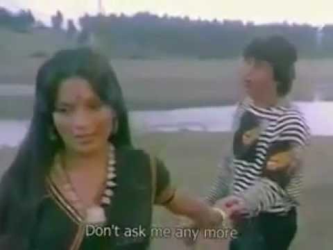 Baith Mere Paas Lyrics   Yaadon Ki Kasam (1985) Songs ...