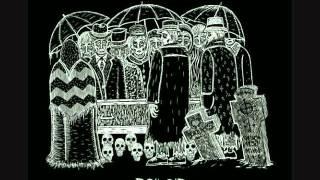 Zombies Never Die - Bohren und der Club of Gore