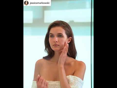 Top 3 Skincare picks by Jessica Markowski