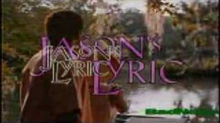 Jason's Lyric Trailer