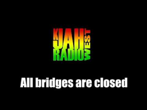GTA San Andreas Radio Hosts Commenting On The Story Events