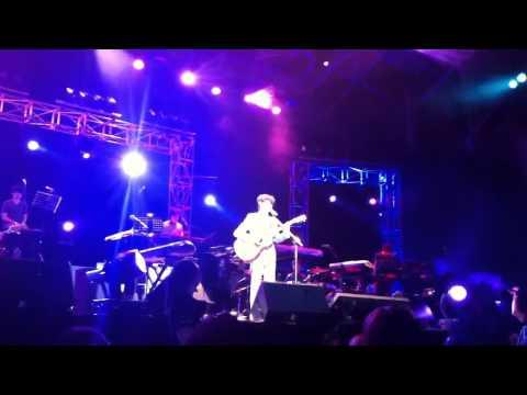 Wonderful tonight - Khalil Fong