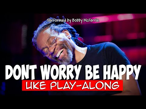 don't-worry-be-happy-(simplified)-key-c