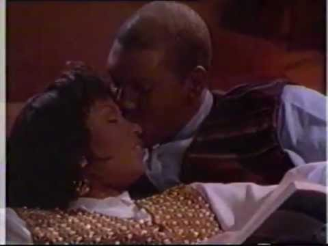 Ben Tankard featuring Yolanda Adams - You Bring Out the Best in Me