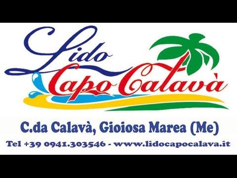 Capo Calava 2016