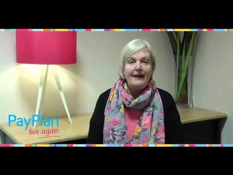 Debt management plan free uk dating