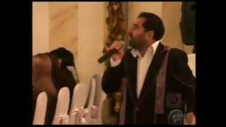 Arsen Grigoryan. (MRRO) Akh Nare Yar. flv ԱՐՍԷՆ ԳՐԻԳՕՐՅԱՆ - ՄՐՐՕ. Resimi