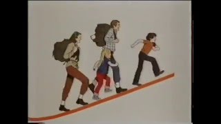 Get It In Glass: ITV Southern adverts, 18th July 1979