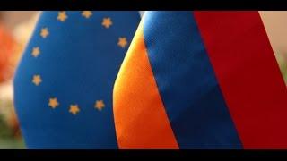 видео Нужна ли виза в Азербайджан для россиян: правила въезда, документы