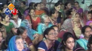 Download Hindi Video Songs - moj ma Revu મોજ મા રેવુ Abhesinh Rathod દરબારગઢ ગઢડા