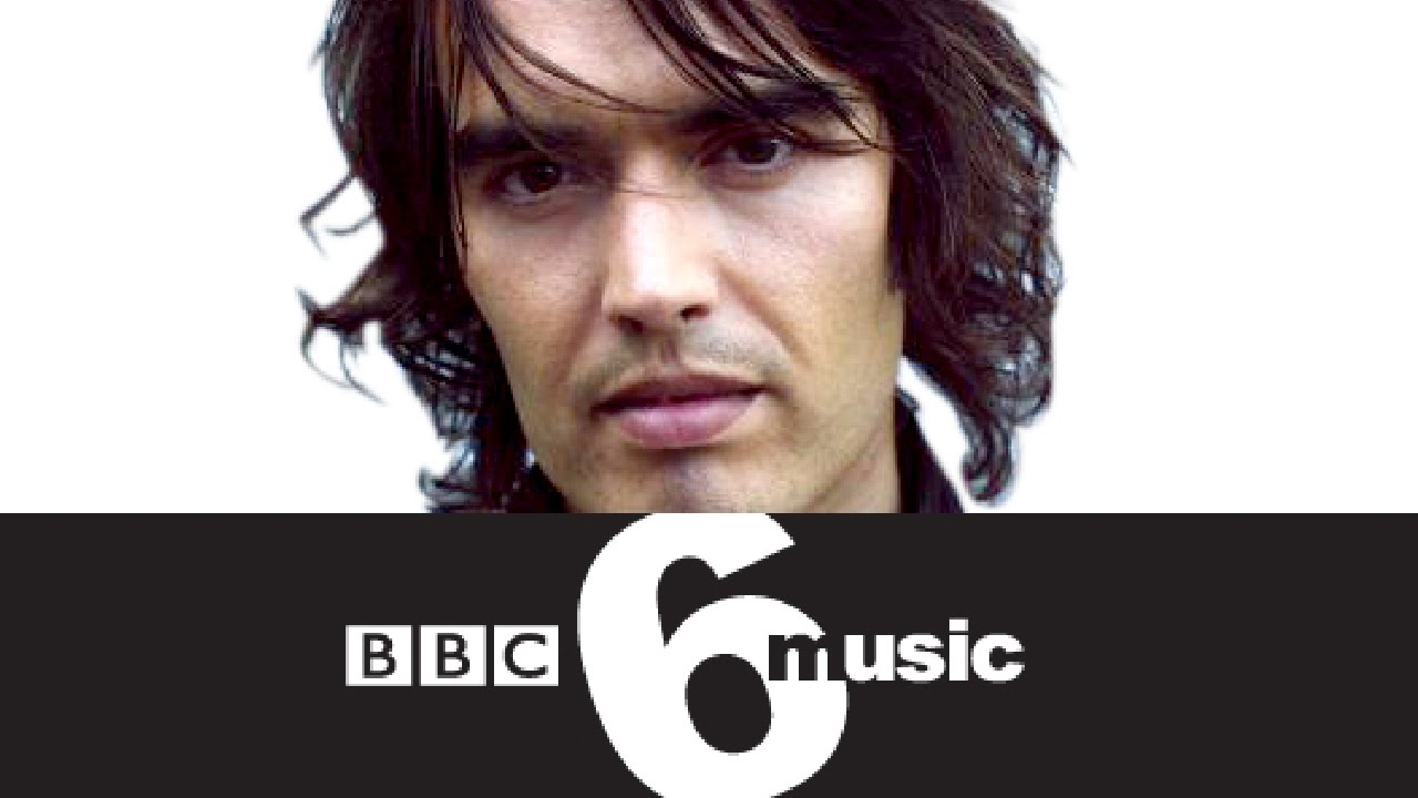 Russell brand podcast archive