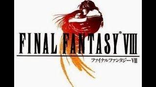 Retro collector n°2 : Final Fantasy 8 collector edition Ps1 (1999)