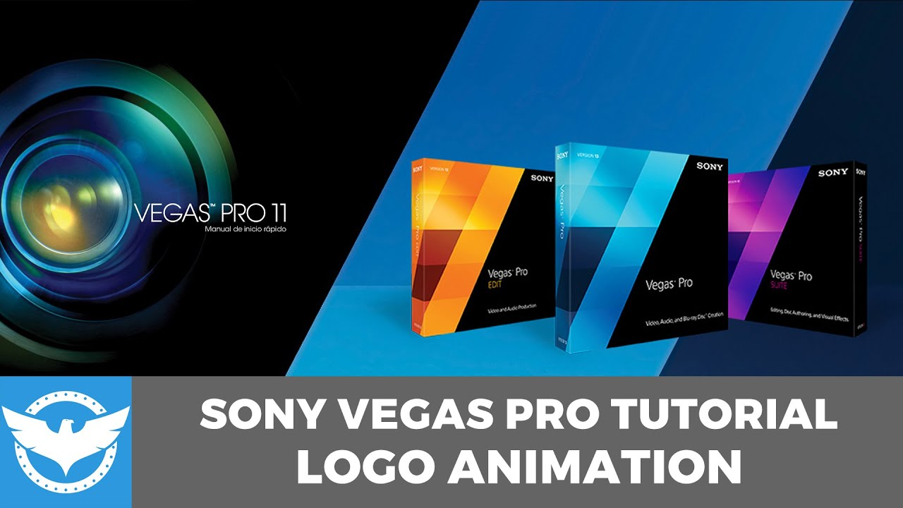 how to make stop motion sony vegas