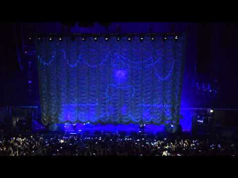 Slipknot - XIX / Sarcastrophe  Live at Max Schmeling Halle Berlin 07.02.2015 [HD & HQ] mp3
