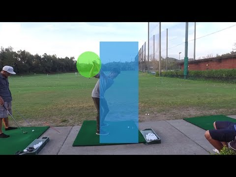 Golf Swing Tips | Impact Drill | Shoulder Tilts | Chest Rotation | Golf Instruction
