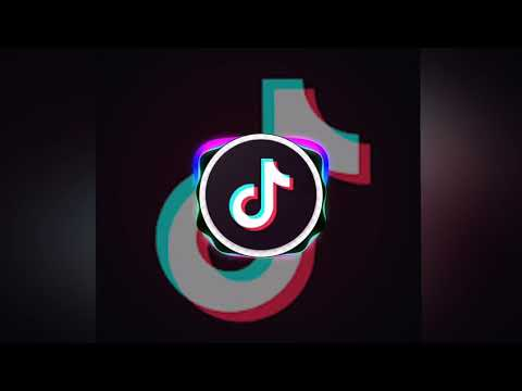 Celebrate the good times  full song | Tik Tok Tops |