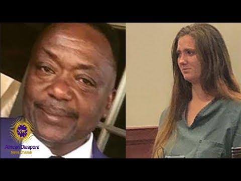 Judge Denies Hannah Payne's Bond & 911 Call Released