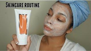 Fresh + Clean! | Skincare Routine Feat. Urban Skin Rx