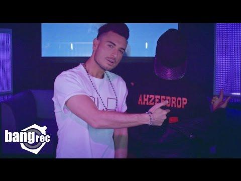 AHZEE & FAYDEE - Burn It Down (Official Video)