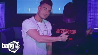 AHZEE & FAYDEE - Burn It Down (Official Video)