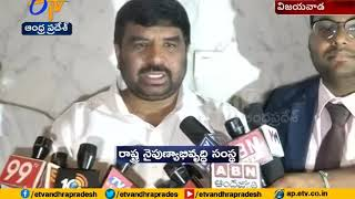 Apssdc Working For Youth Employment In State  Apssdc Chairman Madhusudhan Reddy