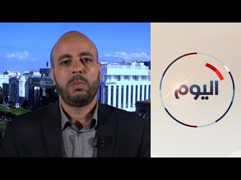 الهوة بين المواطن التونسي والطبقة السياسية ما زالت تتسع  - 16:59-2019 / 12 / 8