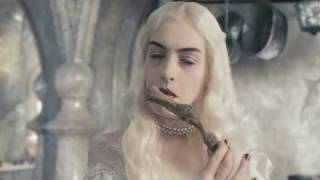 Download ALICE IN WONDERLAND   Potion Magic Clip   Official Disney UK Mp3 and Videos