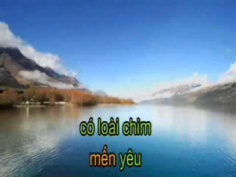 Karaoke   Mai Truong Men Yeu mp4   YouTube