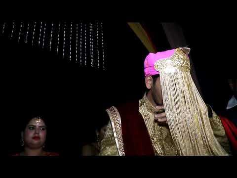 Verma Production Present Wedding Teaser