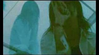 MUCC - Rojiura Boku to Kimi e (Live in Wacken Open Air 2005)
