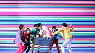 2013年2月20日 リリース 12th ALBUM「Oh! My! Goodness!」より ーーーーーーーーーーーーー 作詞:大河内航太 作曲:大河内航太/木村篤史 編曲:木村篤史...