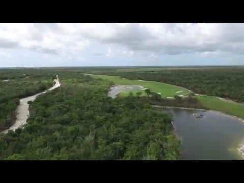 El Tinto Golf Mexico Tee Times