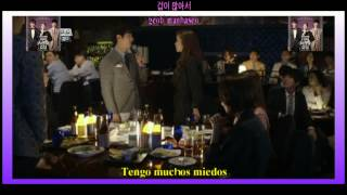 Video Nam Goong Min - Like A Child / My Secret Hotel OST 마이 시크릿 호텔 download MP3, 3GP, MP4, WEBM, AVI, FLV Mei 2018