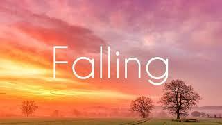 Download Lagu Trevor Daniel - Falling mp3