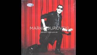 Marko Djurovski feat Maja St.Louis - Zelim da vodim ljubav sa tobom - (Audio 2012) HD