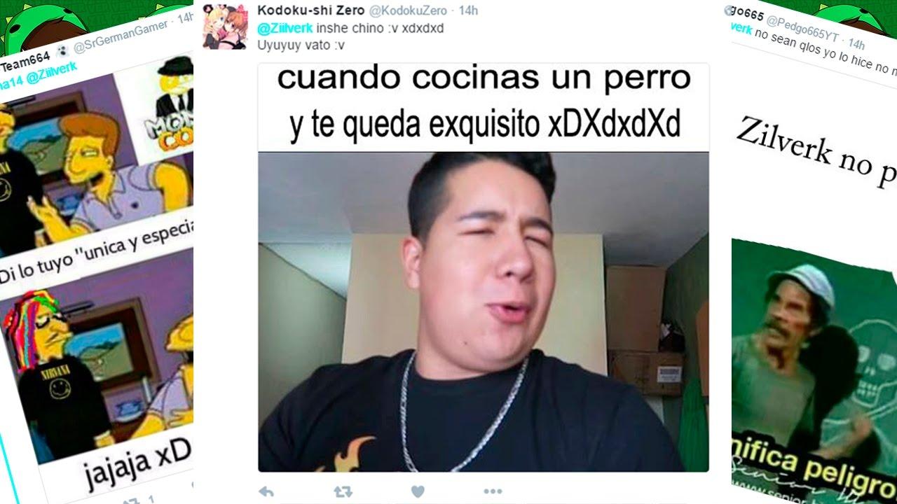 Ya wey es la ultima mexicana mostrando las tetas - 4 6