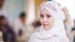 [3.54 MB] Safiyat Ibrahimova - Rahman Ya Rahman