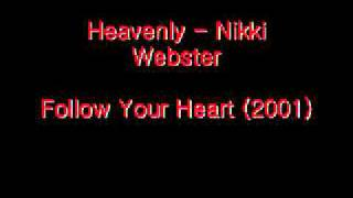 Watch Nikki Webster Heavenly video