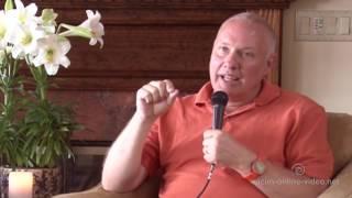 UCDM Traición y lealtad, David Hoffmeister thumbnail
