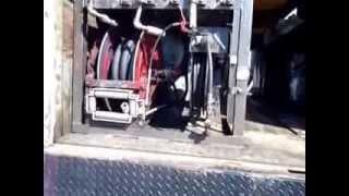 Freightliner FL80 Service truck 260-446-0070