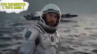 Дневник СМЕХА Лучшие приколы 2017 Выпуск #23