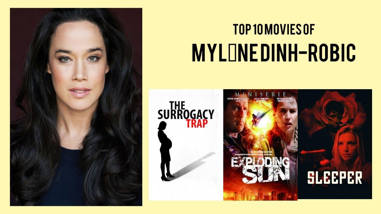 Download Mylène Dinh-Robic Top 10 Movies of Mylène Dinh-Robic| Best 10 Movies of Mylène Dinh-Robic