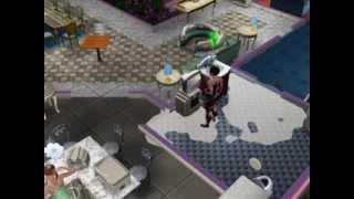 Sims 3 Todesarten