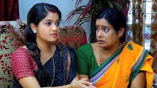 Sundari | Episode 82 - 16 October 2015 | Mazhavil Manorama