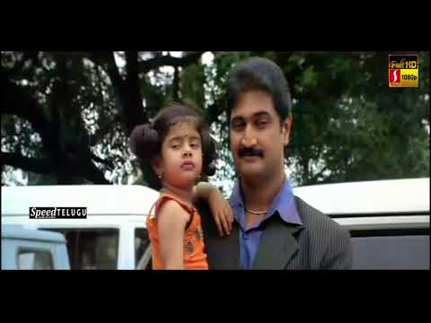 Latest South Indian Horror Thriller Full Movie  New Telugu Murder Mystery Full HD Movie 2018
