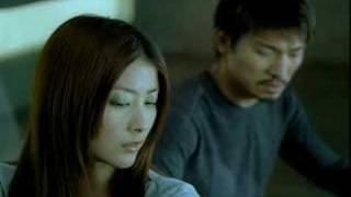 Andy Lau and Kelly Chen: Wo Bu Ko Ai Ni