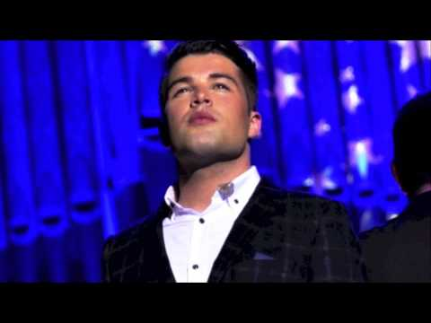 Joe McElderry -  Circle Of Life  - Movies & Musicals - Aberdeen