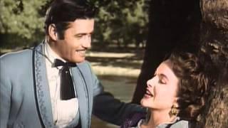 Zorro S01E17 - A veszély varázsa - magyar szinkronnal (teljes)