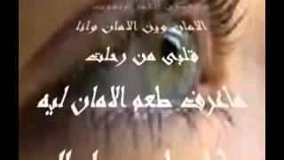 2amekin ___ mohamed abdo