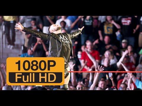 Download WWE Monday Night RAW 26.12.2016 Full Show